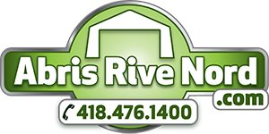 Location abri auto | Abris Rive Nord Quebec
